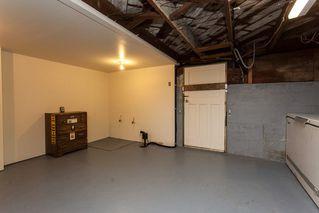 "Photo 18: 8412 192 Street in Surrey: Port Kells House for sale in ""Port Kells"" (North Surrey)  : MLS®# R2127336"