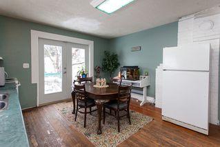 "Photo 6: 8412 192 Street in Surrey: Port Kells House for sale in ""Port Kells"" (North Surrey)  : MLS®# R2127336"