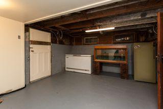 "Photo 17: 8412 192 Street in Surrey: Port Kells House for sale in ""Port Kells"" (North Surrey)  : MLS®# R2127336"