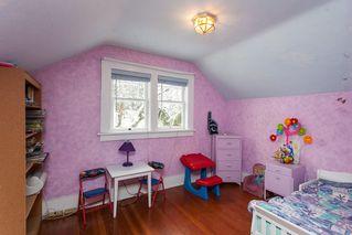 "Photo 11: 8412 192 Street in Surrey: Port Kells House for sale in ""Port Kells"" (North Surrey)  : MLS®# R2127336"