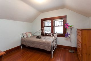 "Photo 10: 8412 192 Street in Surrey: Port Kells House for sale in ""Port Kells"" (North Surrey)  : MLS®# R2127336"