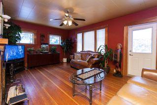"Photo 5: 8412 192 Street in Surrey: Port Kells House for sale in ""Port Kells"" (North Surrey)  : MLS®# R2127336"