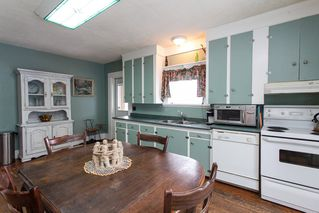 "Photo 7: 8412 192 Street in Surrey: Port Kells House for sale in ""Port Kells"" (North Surrey)  : MLS®# R2127336"