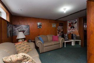 "Photo 14: 8412 192 Street in Surrey: Port Kells House for sale in ""Port Kells"" (North Surrey)  : MLS®# R2127336"