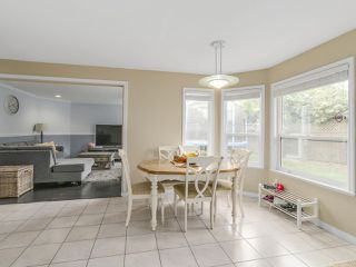 """Photo 7: 12391 JENSEN Drive in Richmond: East Cambie House for sale in """"CALIFORNIA POINT"""" : MLS®# R2130694"""