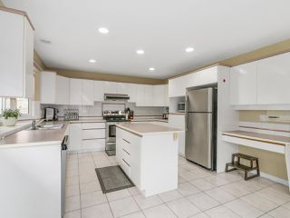 """Photo 6: 12391 JENSEN Drive in Richmond: East Cambie House for sale in """"CALIFORNIA POINT"""" : MLS®# R2130694"""