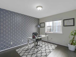 """Photo 9: 12391 JENSEN Drive in Richmond: East Cambie House for sale in """"CALIFORNIA POINT"""" : MLS®# R2130694"""