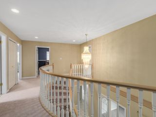 """Photo 18: 12391 JENSEN Drive in Richmond: East Cambie House for sale in """"CALIFORNIA POINT"""" : MLS®# R2130694"""