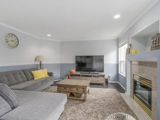 """Photo 8: 12391 JENSEN Drive in Richmond: East Cambie House for sale in """"CALIFORNIA POINT"""" : MLS®# R2130694"""