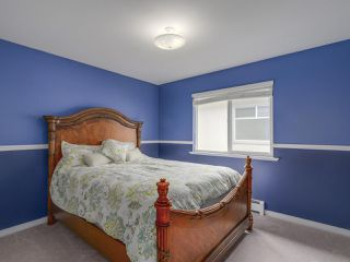 """Photo 16: 12391 JENSEN Drive in Richmond: East Cambie House for sale in """"CALIFORNIA POINT"""" : MLS®# R2130694"""