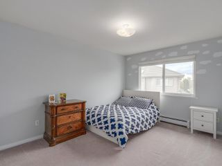 """Photo 15: 12391 JENSEN Drive in Richmond: East Cambie House for sale in """"CALIFORNIA POINT"""" : MLS®# R2130694"""