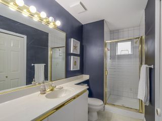 """Photo 10: 12391 JENSEN Drive in Richmond: East Cambie House for sale in """"CALIFORNIA POINT"""" : MLS®# R2130694"""