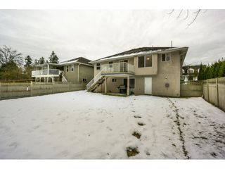 Photo 15: 21585 95A Avenue in Langley: Walnut Grove House for sale : MLS®# R2132168