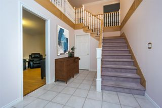 Photo 2: 21585 95A Avenue in Langley: Walnut Grove House for sale : MLS®# R2132168