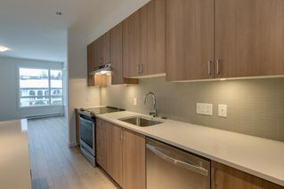 """Photo 4: 47 1188 WILSON Crescent in Squamish: Downtown SQ Townhouse for sale in """"The Current"""" : MLS®# R2132243"""