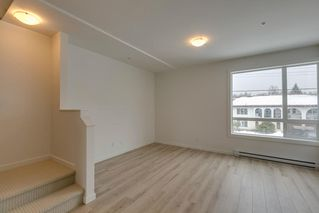 """Photo 11: 47 1188 WILSON Crescent in Squamish: Downtown SQ Townhouse for sale in """"The Current"""" : MLS®# R2132243"""