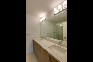 """Photo 16: 47 1188 WILSON Crescent in Squamish: Downtown SQ Townhouse for sale in """"The Current"""" : MLS®# R2132243"""