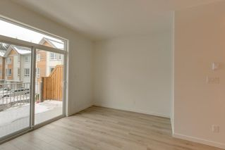 """Photo 6: 47 1188 WILSON Crescent in Squamish: Downtown SQ Townhouse for sale in """"The Current"""" : MLS®# R2132243"""