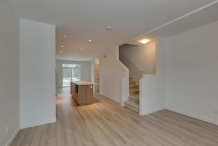 """Photo 13: 47 1188 WILSON Crescent in Squamish: Downtown SQ Townhouse for sale in """"The Current"""" : MLS®# R2132243"""