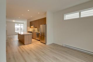 """Photo 9: 47 1188 WILSON Crescent in Squamish: Downtown SQ Townhouse for sale in """"The Current"""" : MLS®# R2132243"""