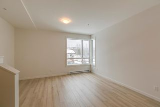 """Photo 10: 47 1188 WILSON Crescent in Squamish: Downtown SQ Townhouse for sale in """"The Current"""" : MLS®# R2132243"""