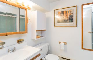 Photo 7: 4018 W 32ND Avenue in Vancouver: Dunbar House for sale (Vancouver West)  : MLS®# R2135092
