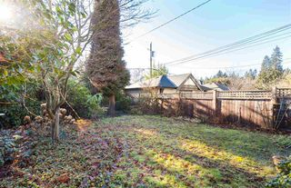 Photo 13: 4018 W 32ND Avenue in Vancouver: Dunbar House for sale (Vancouver West)  : MLS®# R2135092
