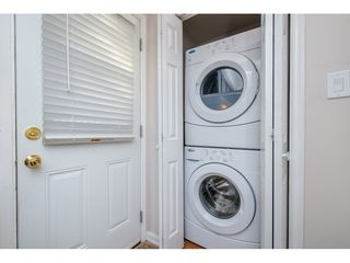 Photo 9: 8227 VIOLA Place in Mission: Mission BC House for sale : MLS®# R2135210