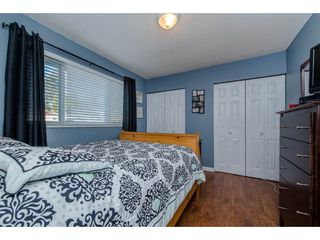 Photo 13: 8227 VIOLA Place in Mission: Mission BC House for sale : MLS®# R2135210