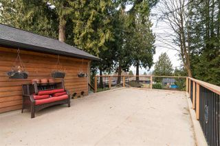 "Photo 1: 11517 96 Avenue in Surrey: Royal Heights House  in ""S. WESTMINSTER/N. SURREY"" (North Surrey)  : MLS®# R2135927"
