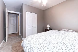 Photo 12: 19941 BRYDON Crescent in Langley: Langley City House for sale : MLS®# R2137920