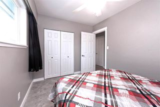 Photo 13: 19941 BRYDON Crescent in Langley: Langley City House for sale : MLS®# R2137920
