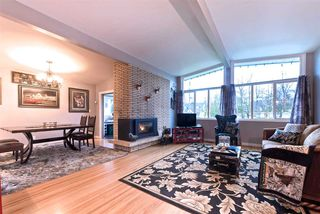 Photo 4: 19941 BRYDON Crescent in Langley: Langley City House for sale : MLS®# R2137920