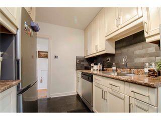 Photo 7: 2636 26 Street SW in Calgary: Killarney/Glengarry House for sale : MLS®# C4098902