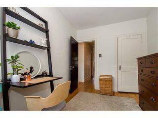 Photo 11: 2636 26 Street SW in Calgary: Killarney/Glengarry House for sale : MLS®# C4098902