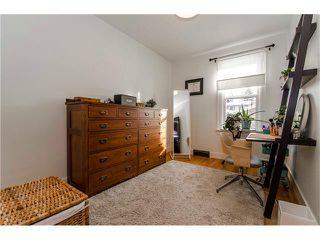 Photo 10: 2636 26 Street SW in Calgary: Killarney/Glengarry House for sale : MLS®# C4098902