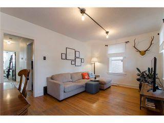 Photo 3: 2636 26 Street SW in Calgary: Killarney/Glengarry House for sale : MLS®# C4098902
