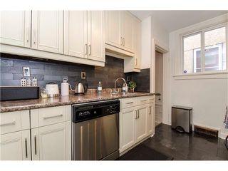 Photo 6: 2636 26 Street SW in Calgary: Killarney/Glengarry House for sale : MLS®# C4098902