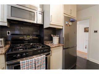 Photo 8: 2636 26 Street SW in Calgary: Killarney/Glengarry House for sale : MLS®# C4098902