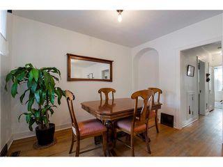 Photo 2: 2636 26 Street SW in Calgary: Killarney/Glengarry House for sale : MLS®# C4098902