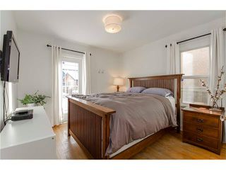 Photo 9: 2636 26 Street SW in Calgary: Killarney/Glengarry House for sale : MLS®# C4098902