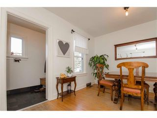 Photo 5: 2636 26 Street SW in Calgary: Killarney/Glengarry House for sale : MLS®# C4098902