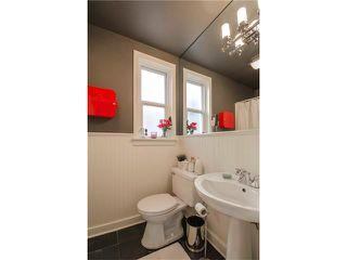 Photo 12: 2636 26 Street SW in Calgary: Killarney/Glengarry House for sale : MLS®# C4098902