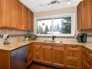 Photo 5: 126 OAKMOOR Place SW in Calgary: Oakridge House for sale : MLS®# C4101337