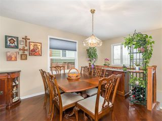 Photo 8: 126 OAKMOOR Place SW in Calgary: Oakridge House for sale : MLS®# C4101337
