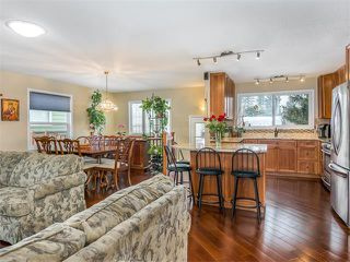 Photo 11: 126 OAKMOOR Place SW in Calgary: Oakridge House for sale : MLS®# C4101337