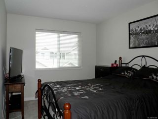 Photo 4: 103 170 Centennial Dr in COURTENAY: CV Courtenay East Row/Townhouse for sale (Comox Valley)  : MLS®# 755190