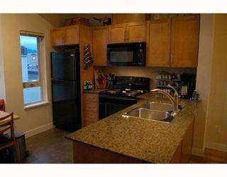 Photo 5: 30 4055 PENDER Street in Redbrick Heights: Home for sale : MLS®# V810483
