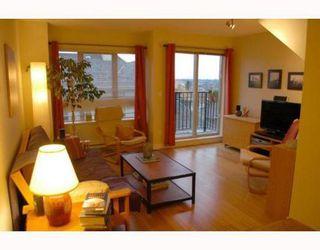 Photo 3: 30 4055 PENDER Street in Redbrick Heights: Home for sale : MLS®# V810483