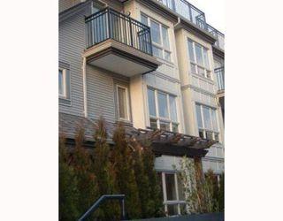 Photo 10: 30 4055 PENDER Street in Redbrick Heights: Home for sale : MLS®# V810483